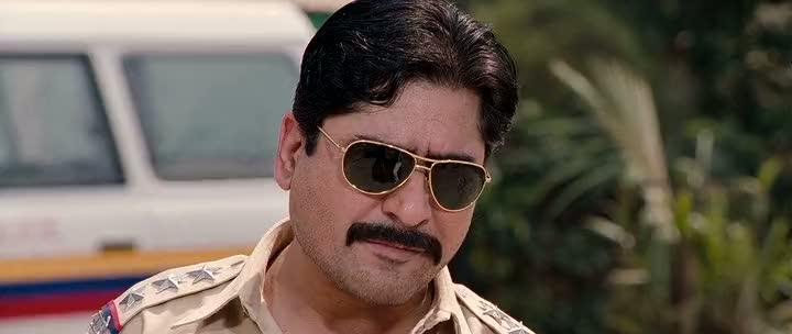 Rowdy Rathore 2012-(Part1/2)-Bollywood Hd Movies