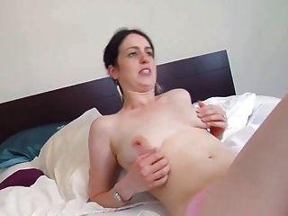 Porn hentai bdsm bondage free