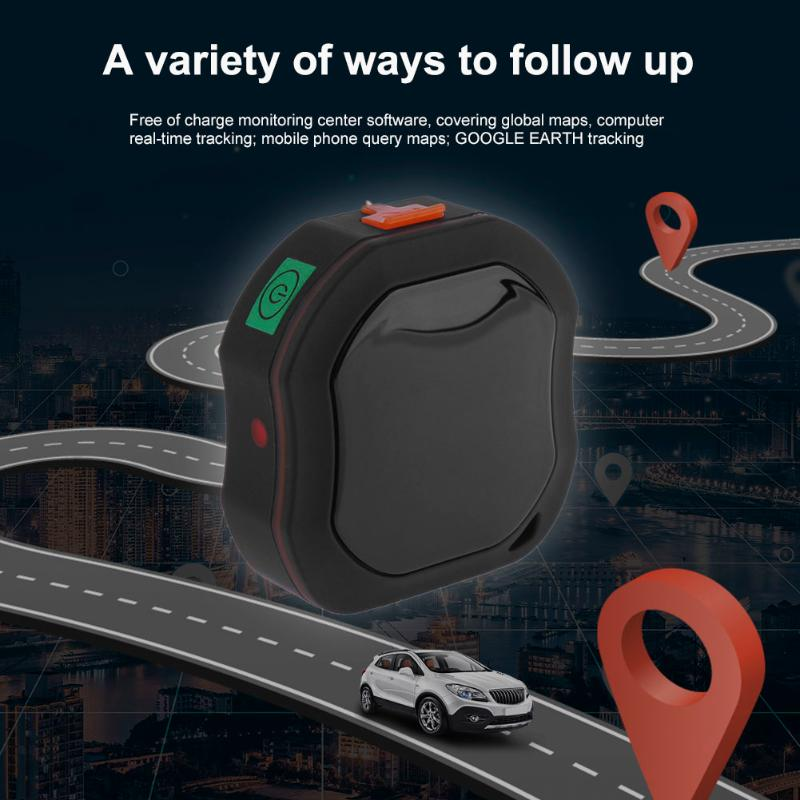 Royalbank 401k online tracking devices