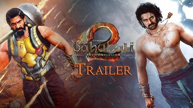 Bahubali Full Movie In Hindi Dubbed - Home - Facebook