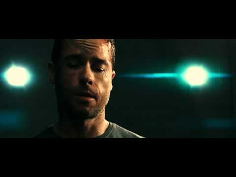 Oblivion Streaming Ita 2013 Film Sub Ita Online