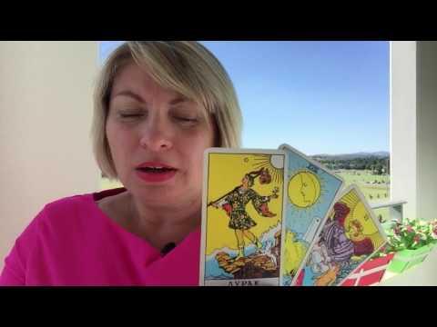 гороскоп :: VideoLike