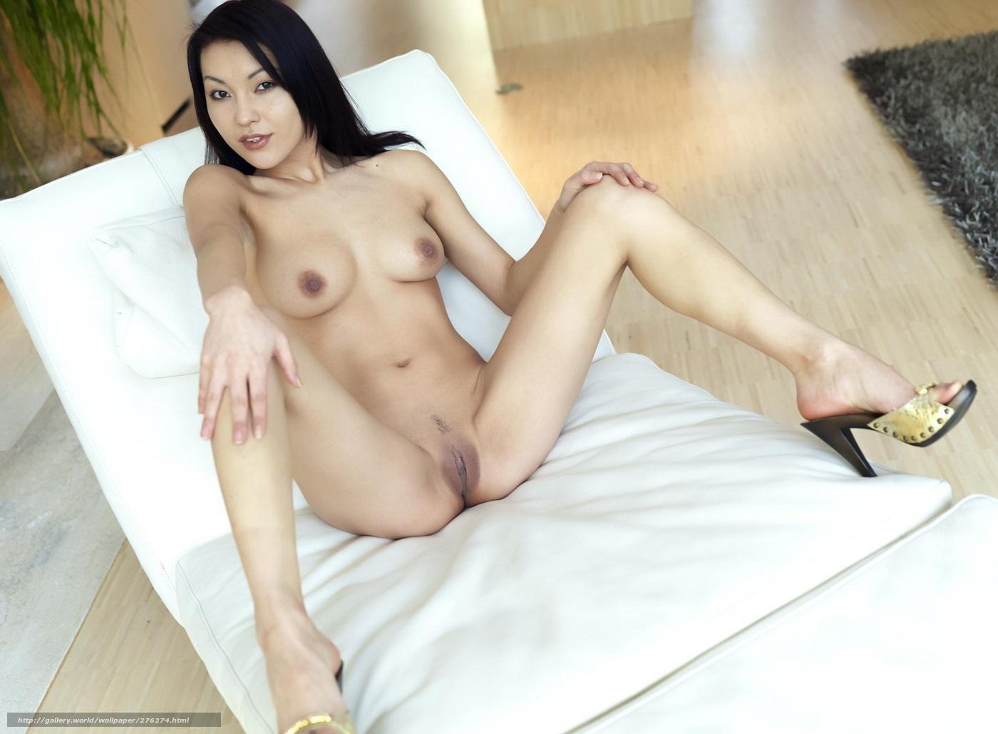сайт для секса в казахстане