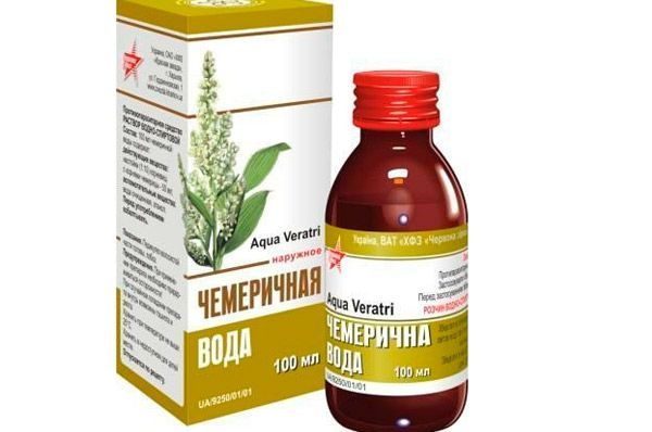 Таблетки от алкоголизма без ведома пьющего украина