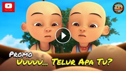 Video Film upin ipin terbaru 2018 - Mp3 3GP Mp4 HD