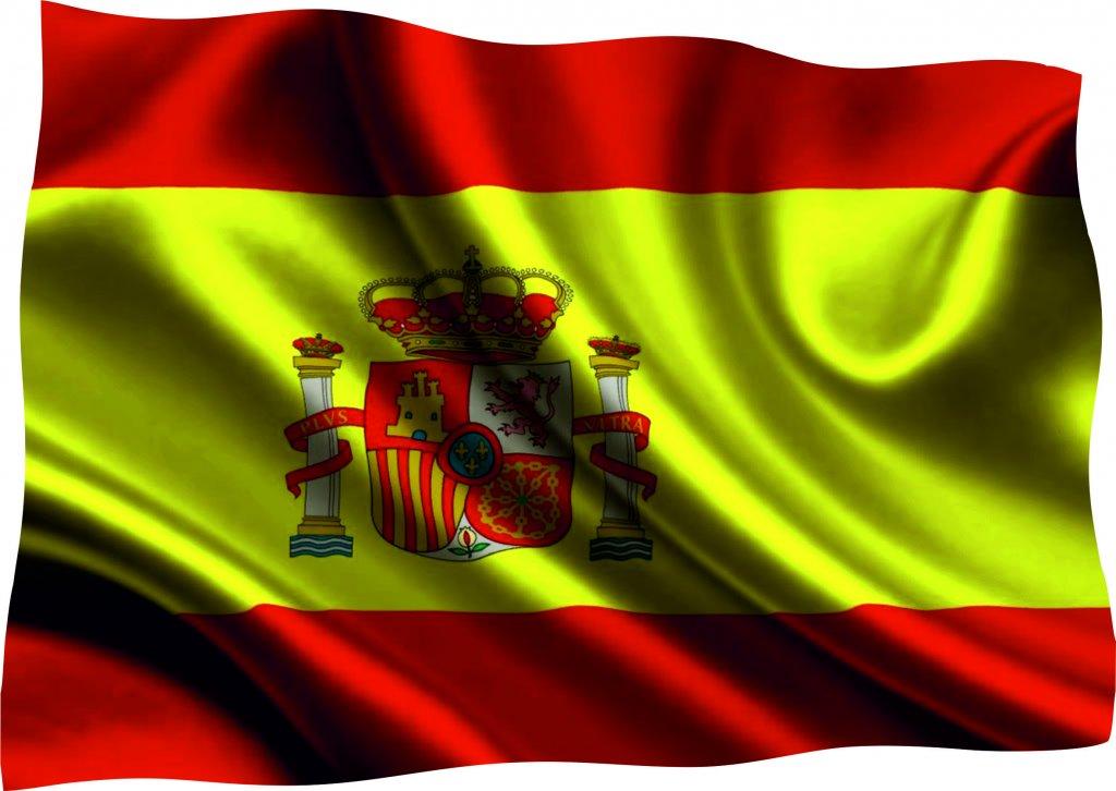 Partnersuche deutsche in spanien