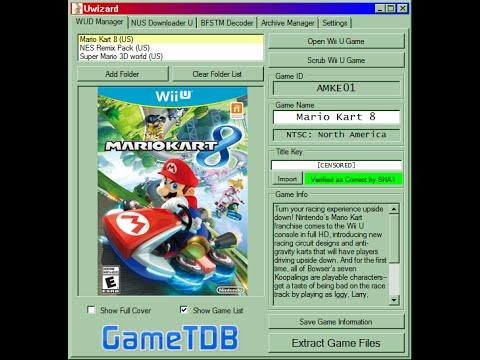 Wii Homebrew Installer download - SourceForgenet