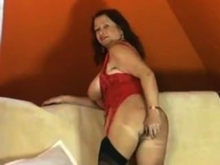 Nude balck women softcore