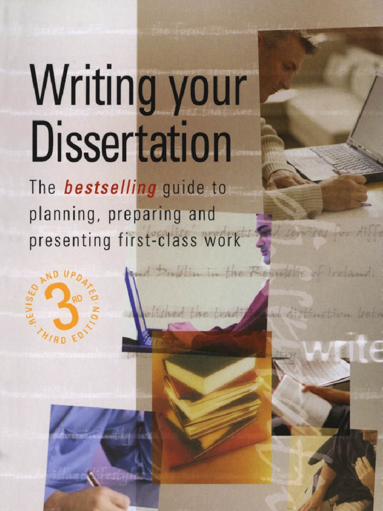 I Need Someone Urgently To Write My Dissertation For Me