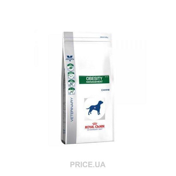 Корм royal canin hepatic 1 5 кг