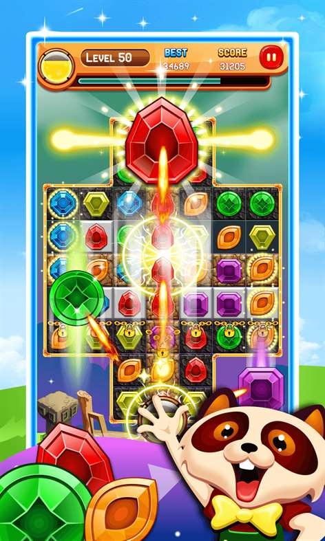 Download game java diamond rush 2 320x240