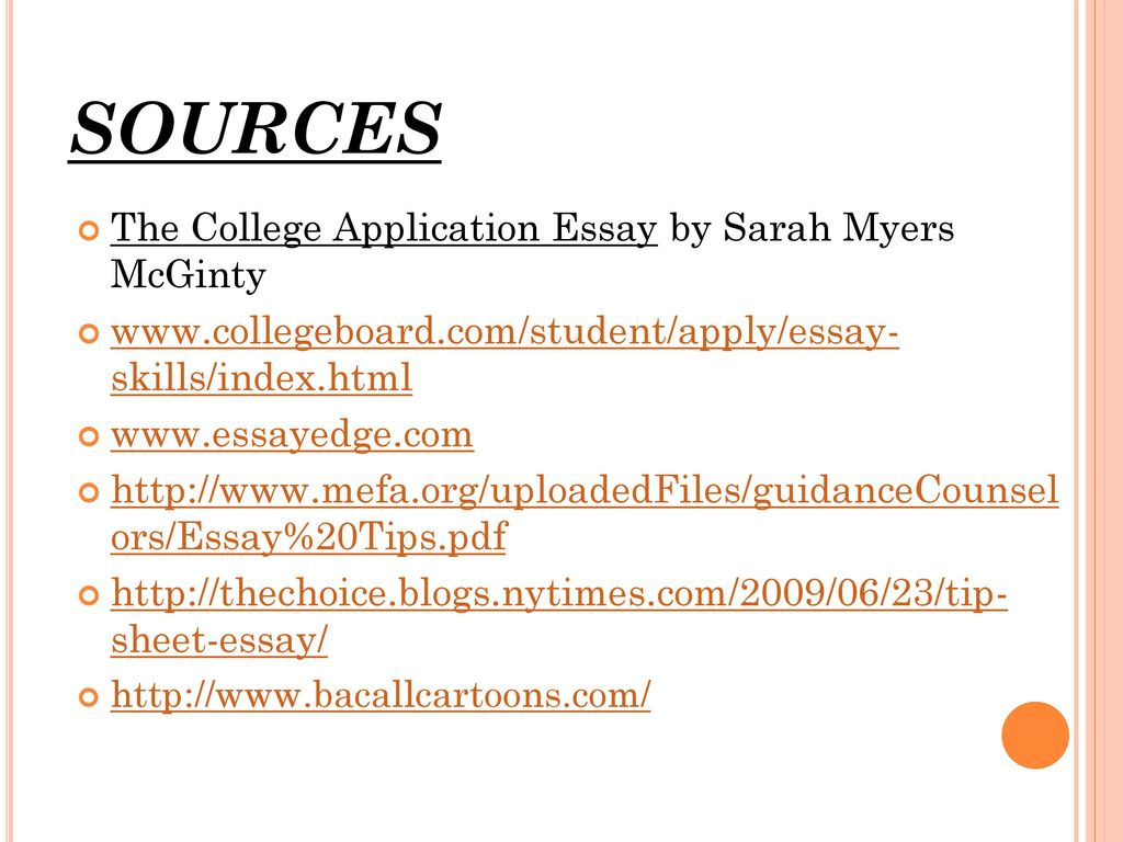 Success: Extended Definition Essay examples - 809