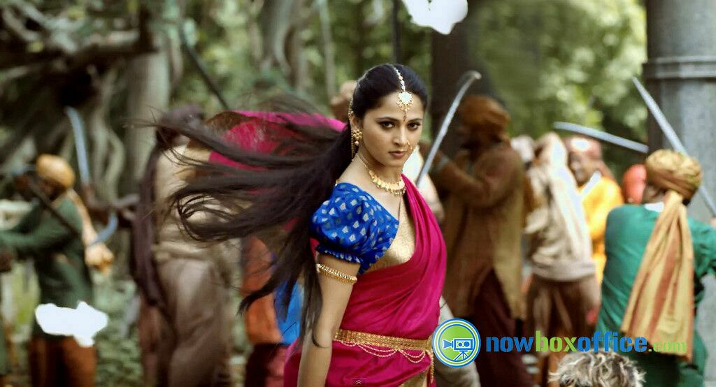 Bahubali 2 Full Movie In Hindi Torrent - Download HD