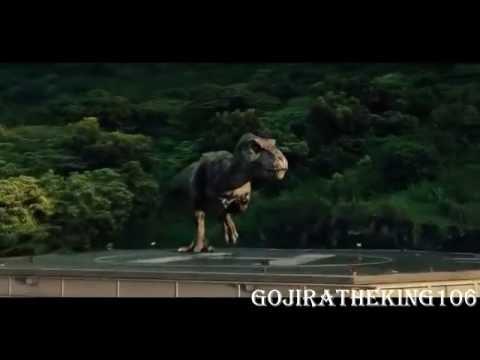 Jurassic Park 2 - Il mondo perduto (1997) streaming film