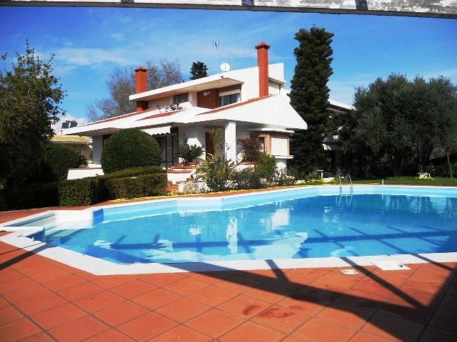 Дом в греция недорого цены
