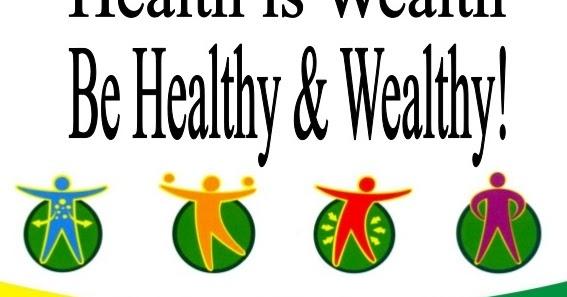 150 words essay on health is wealth