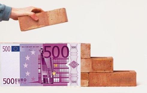 Испания покупка недвижимости кредиты