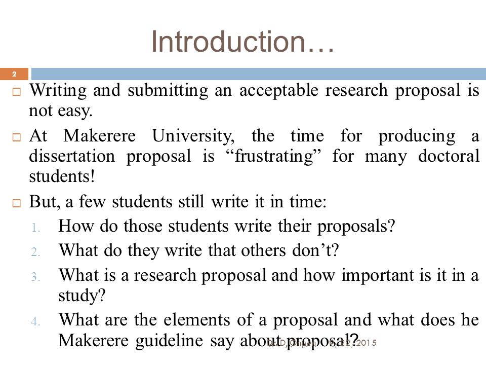 Write my research proposal summary