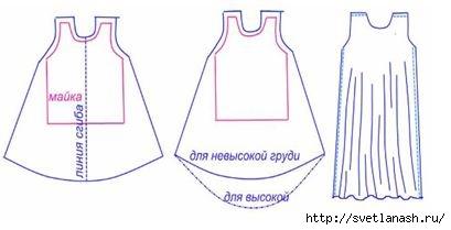 китайя москве -мебель -пиво -время -одежда -авто -автомобили -автомобили -оао -еда -платья