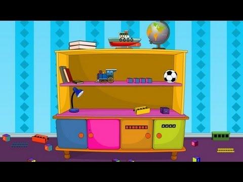 Amazoncom: The Room: Tommy Wiseau, Juliette