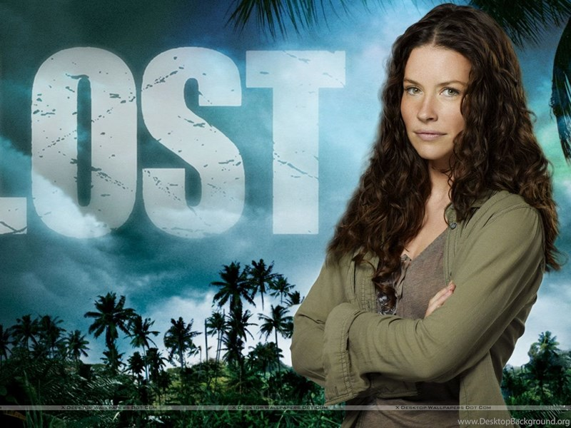 LOST ALL SEASONS FREE DOWNLOAD: LOST SEASON 1