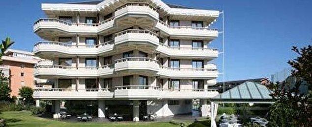 Недвижимость испании за наличные
