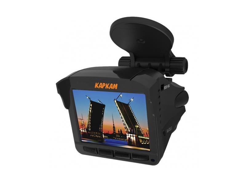 Какой купить видеорегистратор недорогой