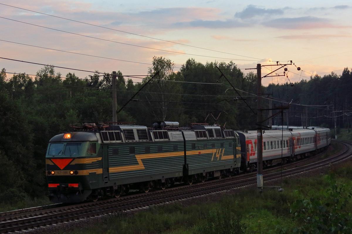 купить билет на поезд мариуполь-киев