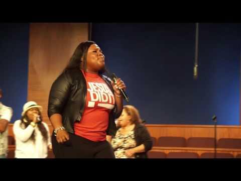 Tasha Cobbs For Your Glory Free Mp3 Download