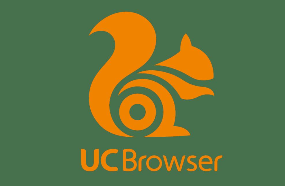 UC Browser - Fast Download APK - KOPLAYER