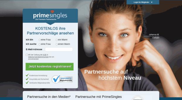 Dating seiten osterreich kostenlos