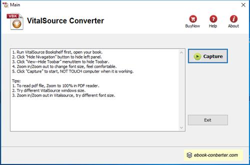 How to Convert Vbk to PDF - Techwallacom