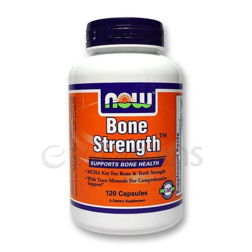Codeine 30 mg strength