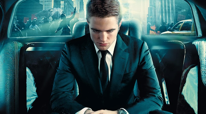 Life (2015) Movie Trailer, Release Date, Robert Pattinson