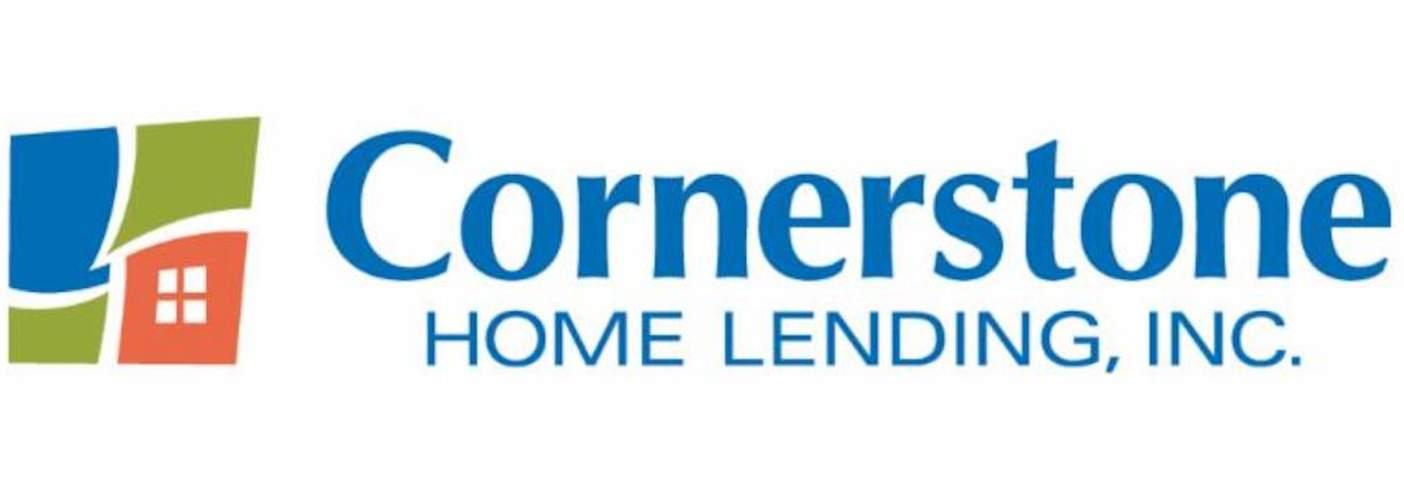 Raleigh loan companies