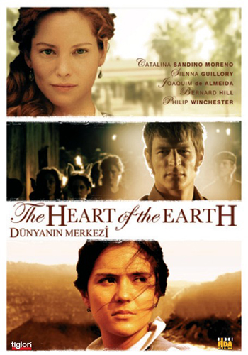 Dating of earth izle
