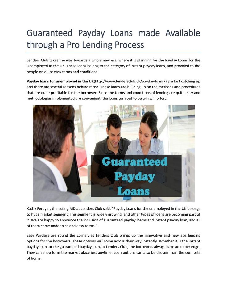 Ceres payday loans