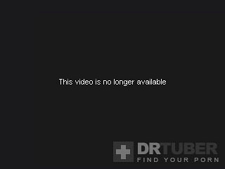 Hairy teen porn videos
