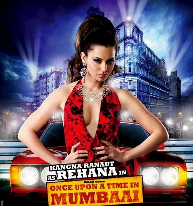 Prachi Desai Full Movies Watch Online Free Download