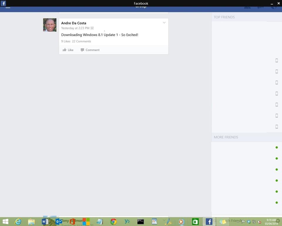 WSUS Offline Update - Update Microsoft Windows and