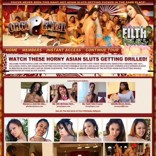 Hubs porn dvd fetish brazil company