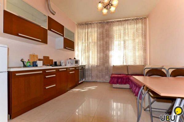 Недвижимость в Гревена квартиру