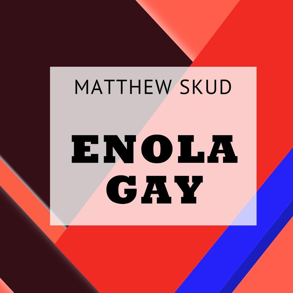 Gay hardcore anal sex videos
