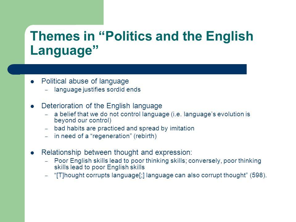 What Is Politics? :: Essays on Politics - 123HelpMe