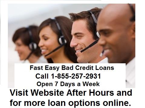 Pocatello idaho payday loans
