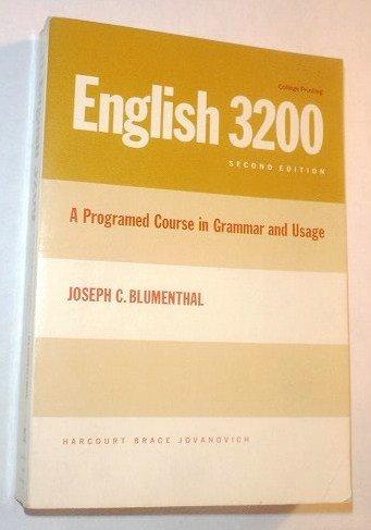 PDF Book: An English Grammar - Free-eBooksnet - Download