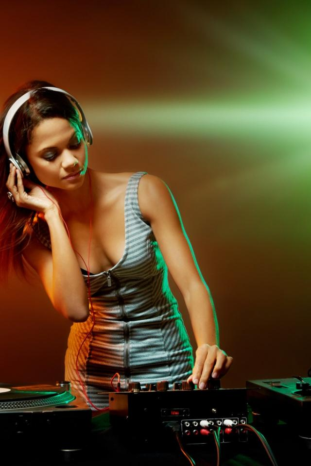 Laal Tamatar Podina Dj Song Mix By Dj Golu Gwalior