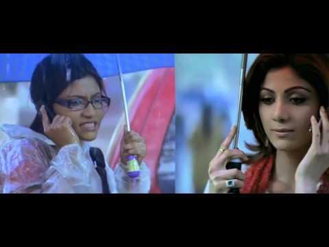 Ustad Hotel (2012) Malayalam Full Movie with English subtitles