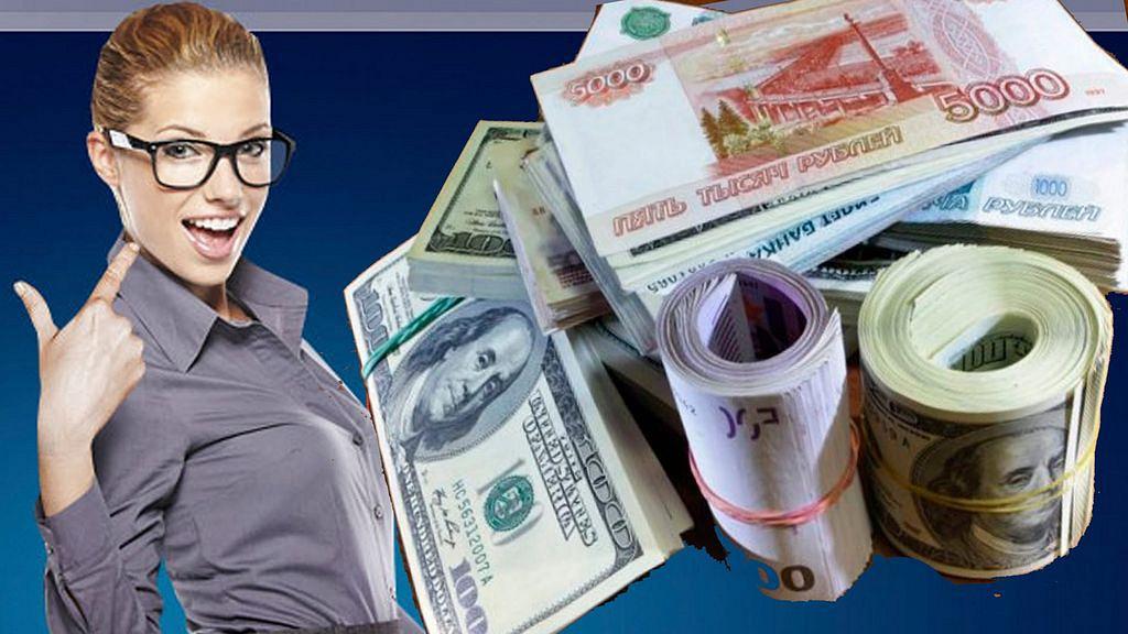 Как легко найти денежного заказчика на контекстную рекламу