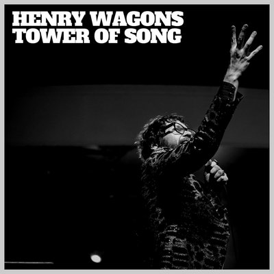 Download wagon song